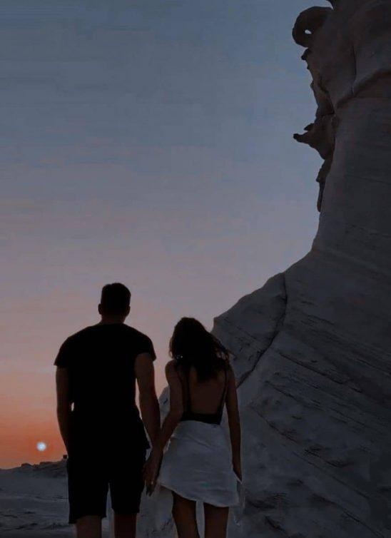 Prava razlika između zavisnosti i ljubavi