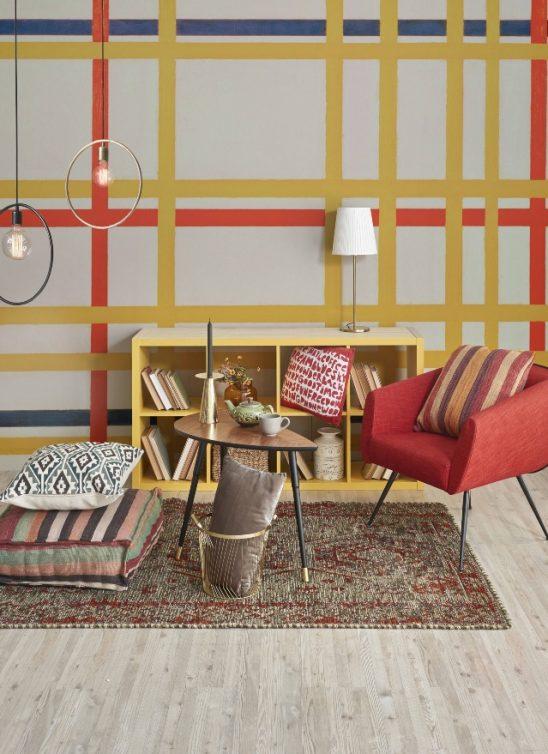 Ovi trendovi u svetu dizajna enterijera, inspirisaće vas da unesete promene u svoj dom