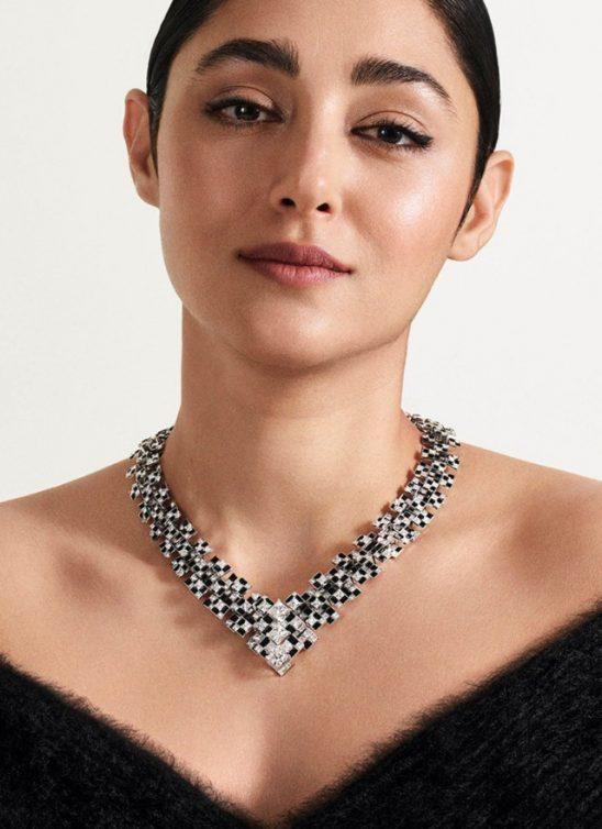 """Cartier je predstavio novu kolekciju unikatnog nakita pod nazivom """"Šesto čulo"""""""