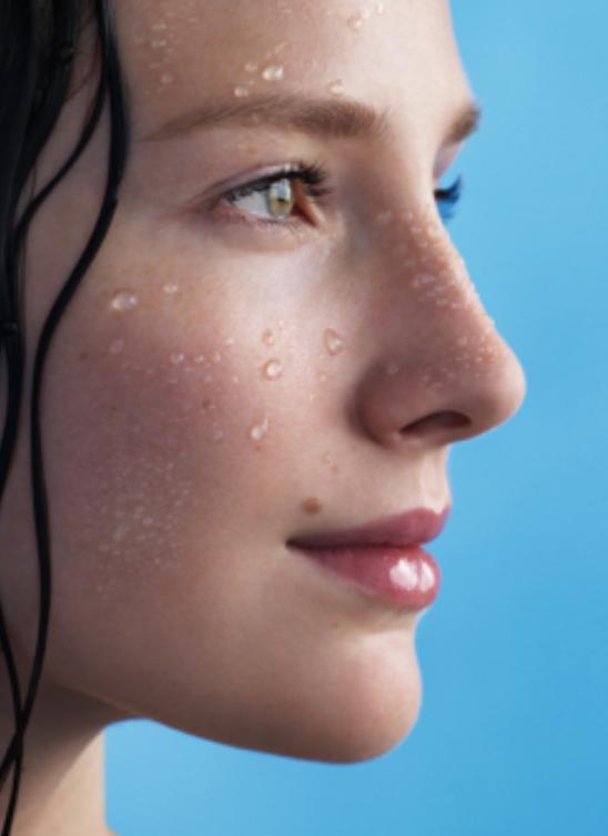 Tvoj heroj ovog leta: Dnevna krema Toleriane Sensitive za osetljivu kožu