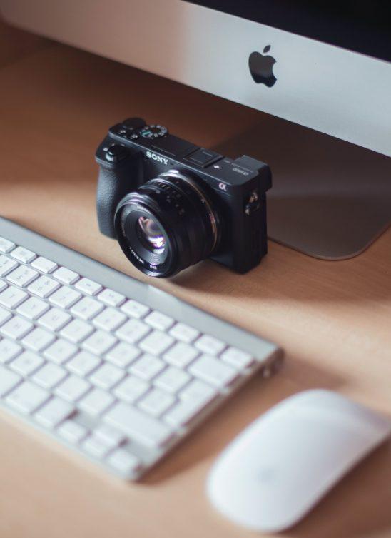 POSAO: Tražimo FOTOGRAFA – Pridruži se WANNABE MAGAZINE timu!