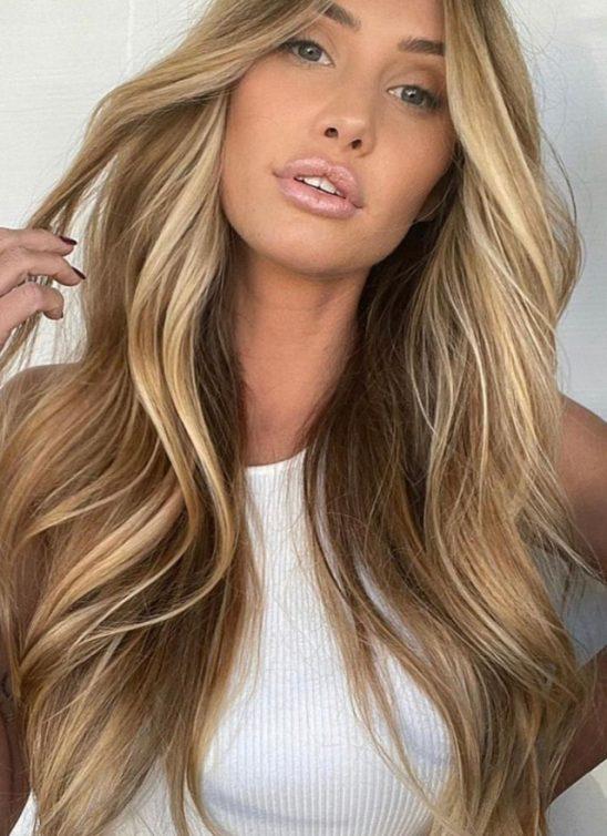 Najpopularnije frizure sa TikToka – ove trendove ne smete propustiti