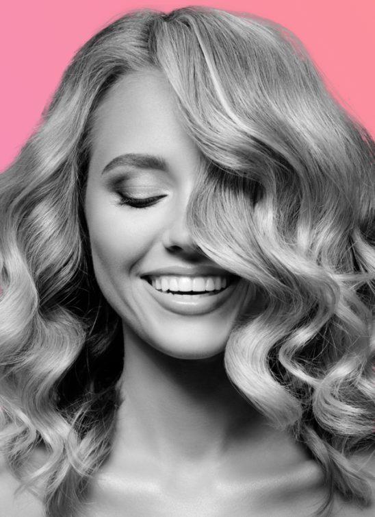 Ovo je REVOLUCIONARNA nega za kosu koju preporučuju profesionalci, prema tipu kose, a sada imaš PRILIKU da se prijaviš i da je testiraš!