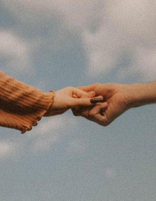 Zašto se ljubav gasi?