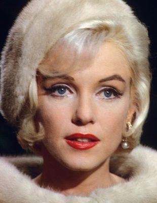 """Nova knjiga fotografija """"Marilyn & Me"""" prikazuje nam Marilyn Monroe kakvu do sada nismo videli"""