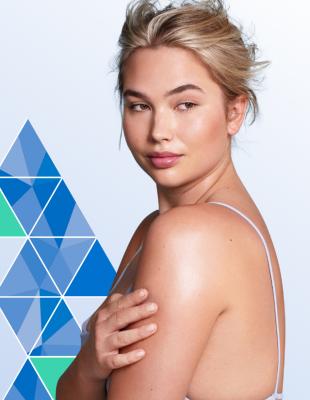 Čista koža je zdrava koža – a u saradnji sa dermatologom vam otkrivamo na šta pri rutini čišćenja lica treba da obratite pažnju