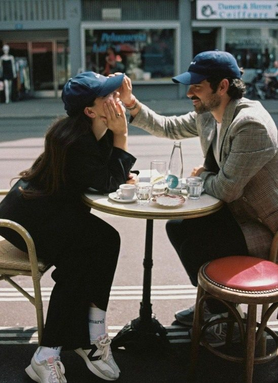 Evo kako Francuzi pronalaze savršen balans između posla i uživanja