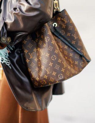 Kako prepoznati lažne Louis Vuitton, Hermès i Chanel torbe