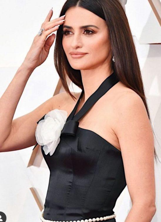 Penelope Cruz kao samohrana majka u novom filmu Pedra Almodóvara