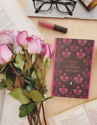 Citati Jane Austen o ženama, ljubavi i braku