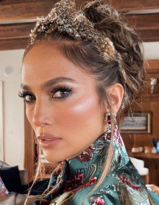 Modna kuća Dolce & Gabbana oduševila nas je svojom Alta Moda revijom u Veneciji