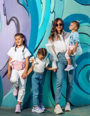 Spremite svoje najmlađe za još jednu školsku godinu, uz predloge mame i influenserke Milice Novković
