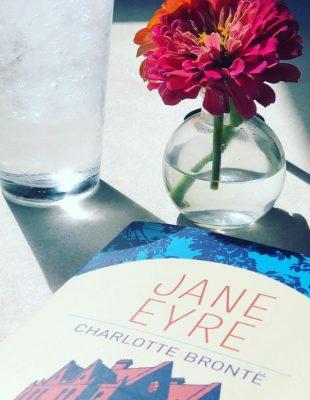 """Ljubavni trougao u životu Charlotte Brontë inspirisao je roman """"Jane Eyre"""""""