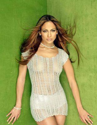 10 najboljih pesama Jennifer Lopez koje uvek volimo da čujemo