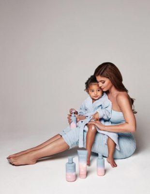 Ovo su svi poslovni projekti Kylie Jenner – koja od rijaliti zvezde postaje ozbiljna preduzetnica