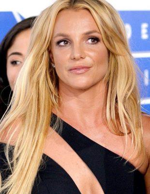 """Dokumentarni film """"Britney vs Spears"""" uskoro na Netflixu"""