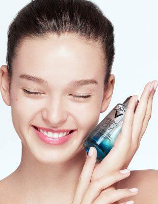 NAGRADNI KONKURS VICHY Minéral 89: Prijavi se i osvoji godišnju zalihu svog omiljenog skin care proizvoda!