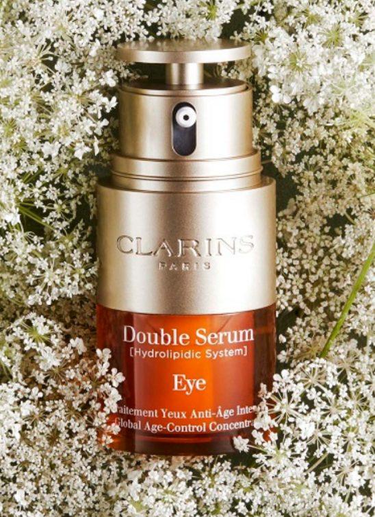 KADA SE SPOJE PRIRODA I NAUKA: Ovaj serum za anti-age negu kože oko očiju je beauty novitet sa duplim efektom, koji moraš da probaš