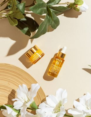 Da li ste znali da vas samo tri kapi ovog proizvoda dele od toga da zauvek promenite svoju kožu?