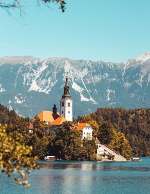 5 prelepih mesta u Evropi koja možete posetiti ove jeseni – prvi deo