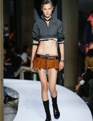 Miu Miu, Louis Vuitton, Lacoste i Chanel – četiri revije sa Pariske nedelje mode koje bi trebalo da pogledate