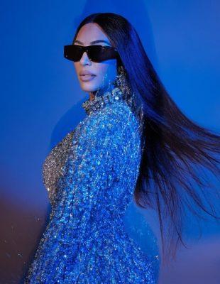 Kim Kardashian West je vodila najnoviju SNL emisiju i iznenadila nas svojim smislom za humor!