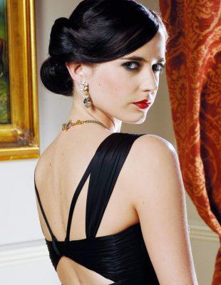 Predstavljamo vam najbolje fashion momente Bond devojaka