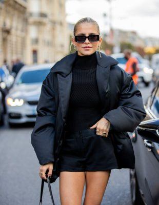 Mini suknja je doživela veliki comeback, a mi vam predstavljamo načine na koje je možete stilizovati