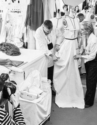 Brend Carolina Herrera slavi četrdeset godina mode i lepote