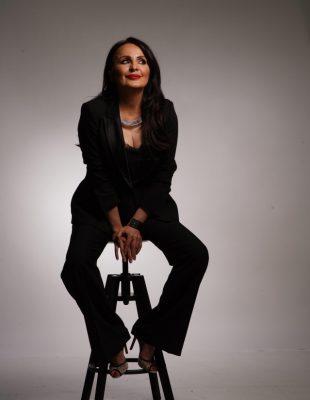 """Sanja Kerkez pred Svetsku izložbu u Dubaiju: """"Održaćemo koncert klasične i etno muzike"""""""