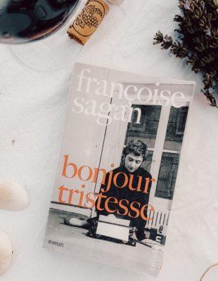 """""""Lako je pametnoj ženi među muškarcima, ali teško njoj među ženama"""" – citati Françoise Sagan"""