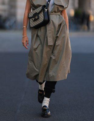 Mokasine će obeležiti jesenju modnu sezonu, a ovo je 6 načina na koje ih možete nositi