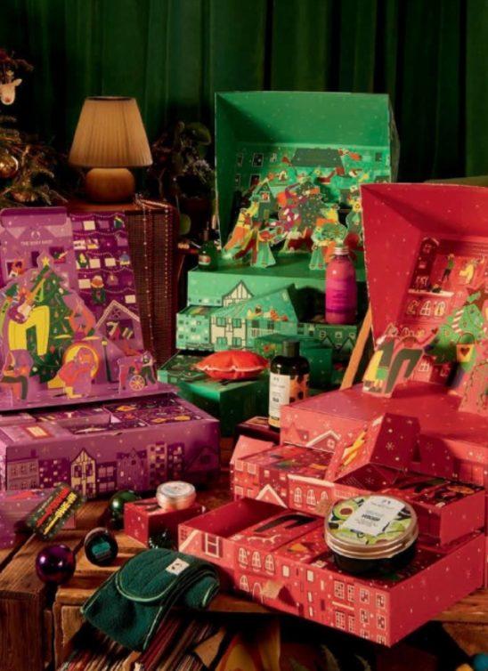 Predstavljamo vam savršene novogodišnje poklone, uz koje ćete na poklon dobiti i poruke nesebične ljubavi i dobrote