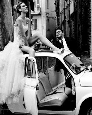 Koliko košta venčanje u Beogradu?