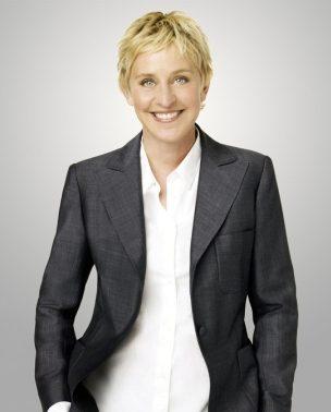 Upoznajte Ellen