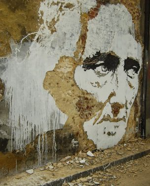 Grafitima do čistije sredine