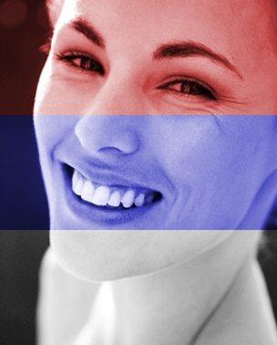 Srbija: Zemlja savršenog osmeha