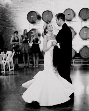 Top 12 Wedding Songs