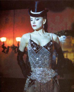 Nezaboravni modni trenuci u istoriji filma