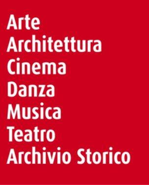 Stazama umetnosti i tradicije: Filmski festival u Veneciji 2011.