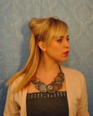 Wannabe intervju: Mina Ilić – Koko Daš
