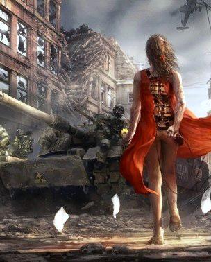 Dobro veče Srbijo, dobrodošla u apokalipsu!