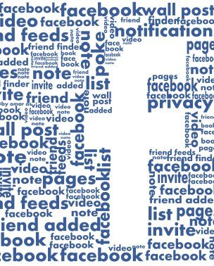 Novi seks sa Fejsbukom