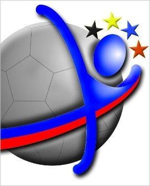 EuroBelgrade 2011