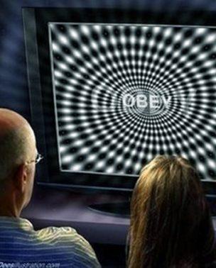 Moć medijske manipulacije
