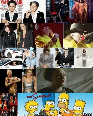 "Trach Up – ""The Simpsons"" u krizi"