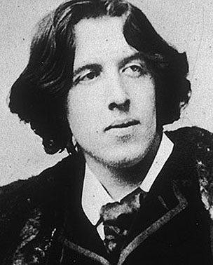 Ljudi koji su pomerali granice: Oscar Wilde