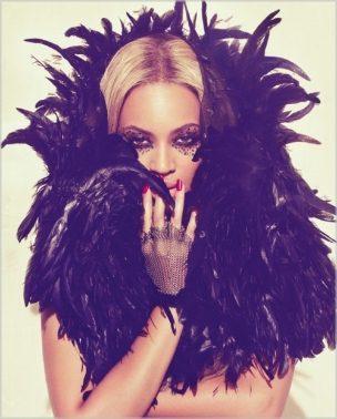 """Premijera spota: Beyoncé """"Countdown"""""""