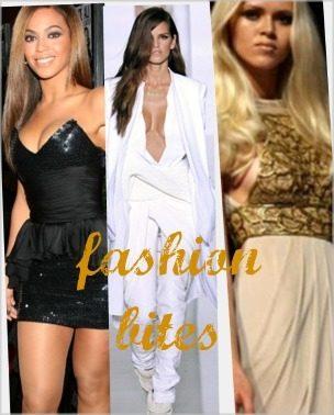 Modni zalogaji: Kanye West kreira, Dior pravi telefone