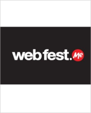 Počinje glasanje na Web Fest .ME